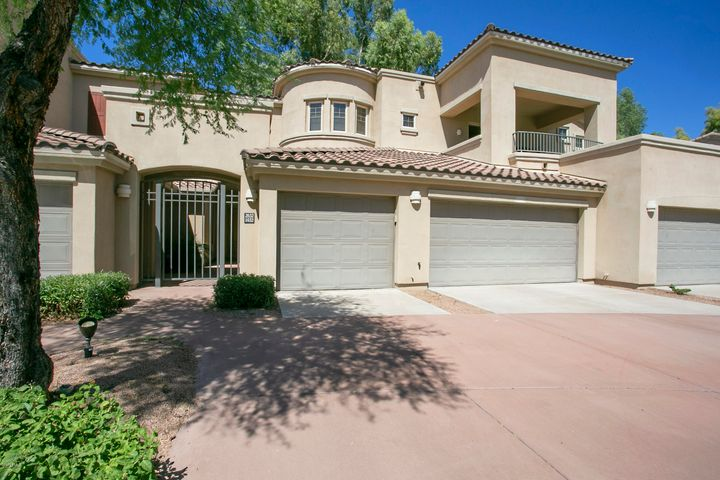 11000 N 77TH Place, 1032, Scottsdale, AZ 85260