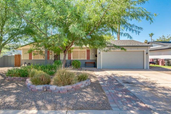 3620 N 85TH Street, Scottsdale, AZ 85251