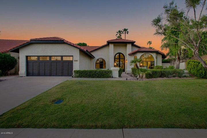 8606 E SAN FELIPE Drive, Scottsdale, AZ 85258