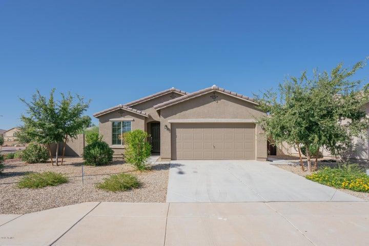 202 N 109TH Drive, Avondale, AZ 85323