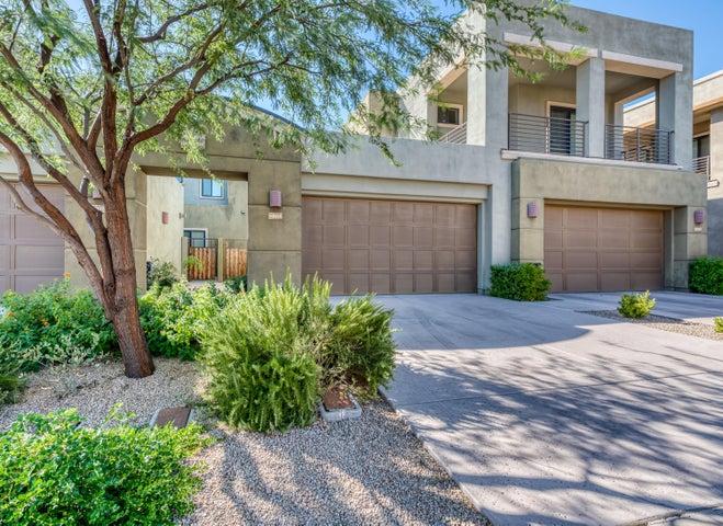 27000 N ALMA SCHOOL Parkway, 1038, Scottsdale, AZ 85262