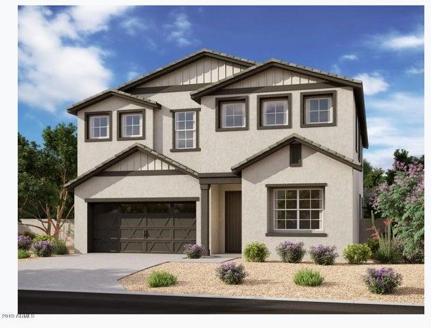 512 S 200TH Avenue, Buckeye, AZ 85326