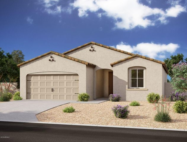 28794 N 132ND Lane, Peoria, AZ 85383