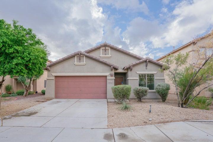 11571 W KINDERMAN Drive, Avondale, AZ 85323