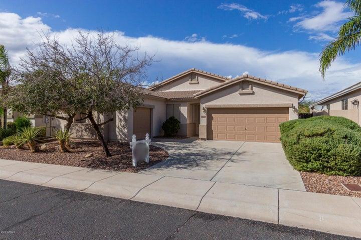 6140 W GAMBIT Trail, Phoenix, AZ 85083