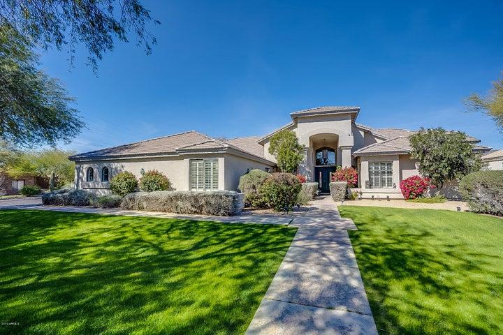 10401 N 117TH Place, Scottsdale, AZ 85259