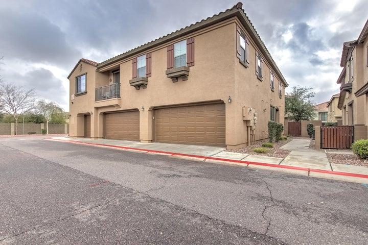 1265 S AARON, 363, Mesa, AZ 85209