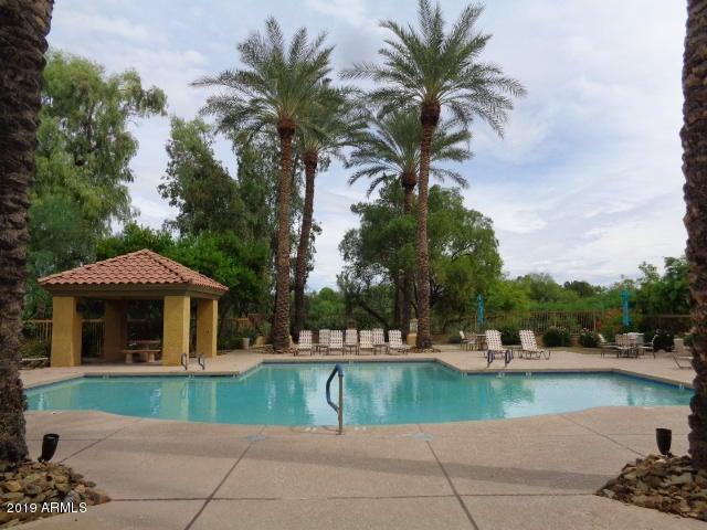 4925 N Desert Cove Avenue, 208, Scottsdale, AZ 85254