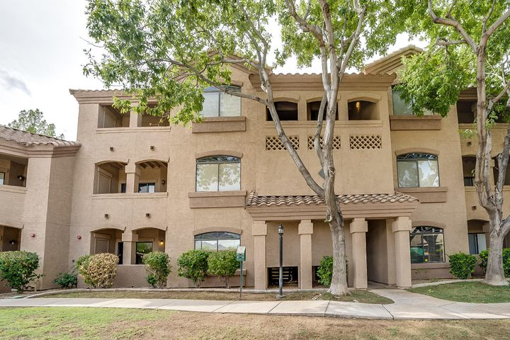 15095 N THOMPSON PEAK Parkway, 1028, Scottsdale, AZ 85260