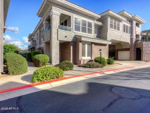 15221 N CLUBGATE Drive, 2087, Scottsdale, AZ 85254