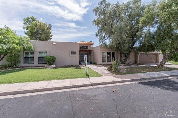 7507 E VALLEY VIEW Road, Scottsdale, AZ 85250