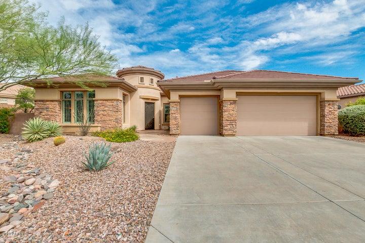40415 N HAWK RIDGE Trail, Phoenix, AZ 85086