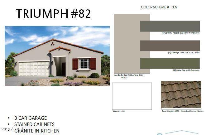 46029 W KELLER Drive, Maricopa, AZ 85139