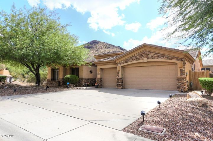 13993 E GAIL Road, Scottsdale, AZ 85259