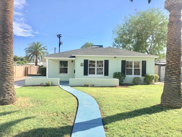 Phoenix, AZ 85013