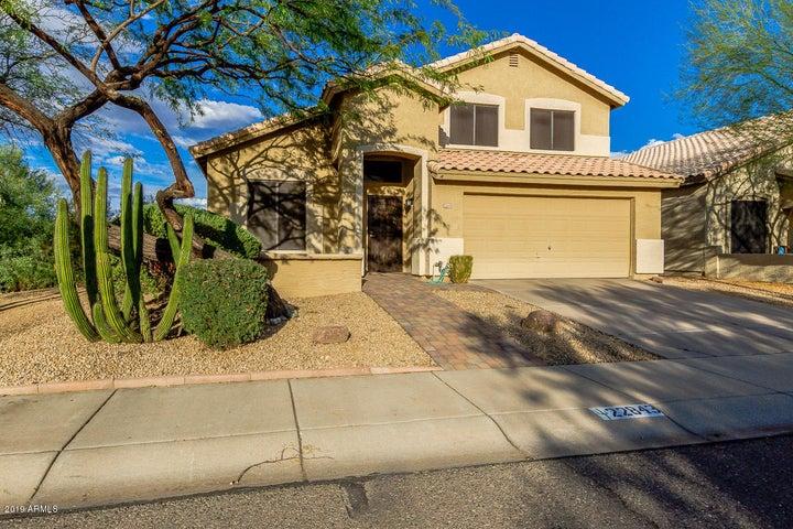 22843 N 20TH Way, Phoenix, AZ 85024