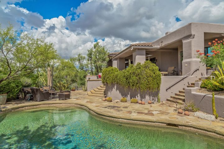 39449 N 105th Street, Scottsdale, AZ 85262