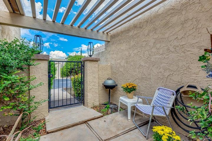 5100 N MILLER Road, 27, Scottsdale, AZ 85250