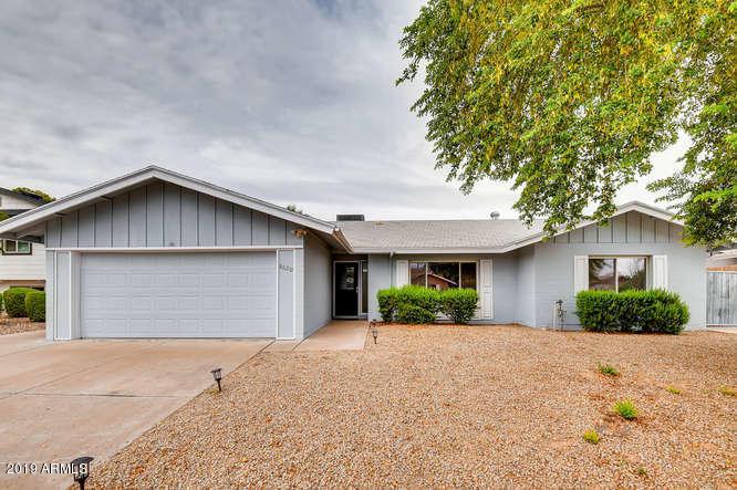 8620 E MONTEREY Way, Scottsdale, AZ 85251