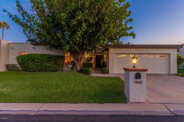 7343 E MONTEBELLO Avenue, Scottsdale, AZ 85250