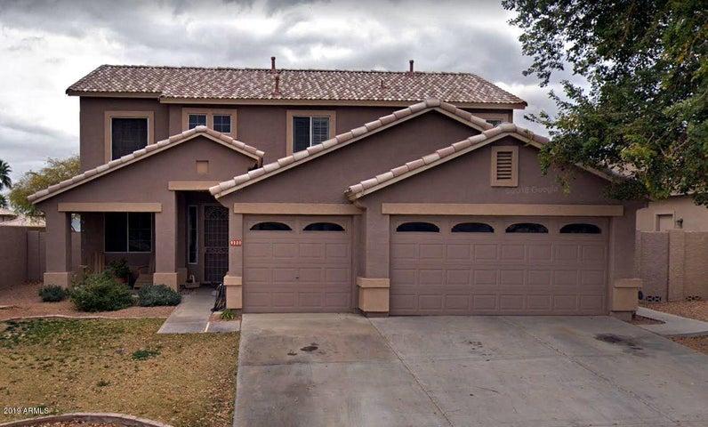 9320 E KIVA Avenue, Mesa, AZ 85209