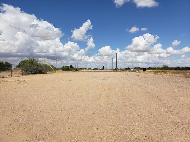 6510 N ESTRELLA Road, 36, Eloy, AZ 85131