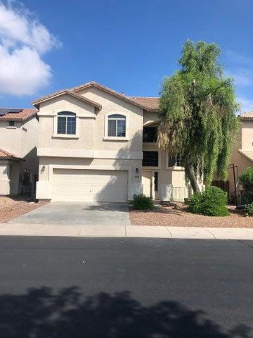 44754 W SANDHILL Road, Maricopa, AZ 85139