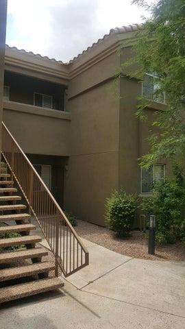 5335 E SHEA Boulevard, 2053, Scottsdale, AZ 85254