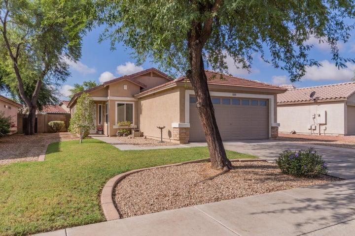 15033 W CALAVAR Road, Surprise, AZ 85379