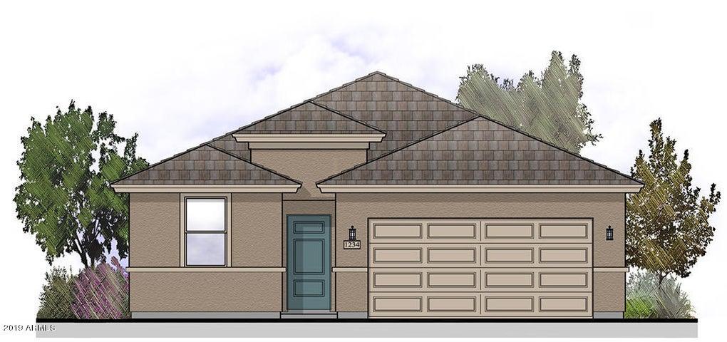 5729 N 71ST Drive, Glendale, AZ 85303