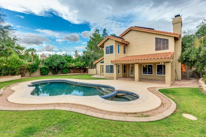 7635 E ANN Way, Scottsdale, AZ 85260