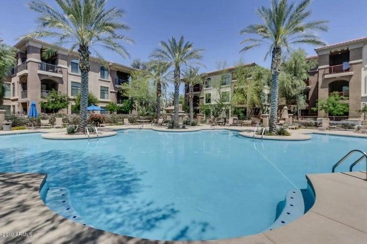 11640 N TATUM Boulevard, 3040, Phoenix, AZ 85028