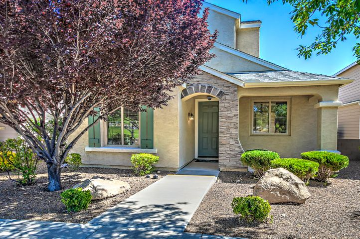 7206 E NIGHT WATCH Way, Prescott Valley, AZ 86314
