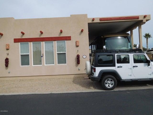 17200 W BELL Road, 1779, Surprise, AZ 85374