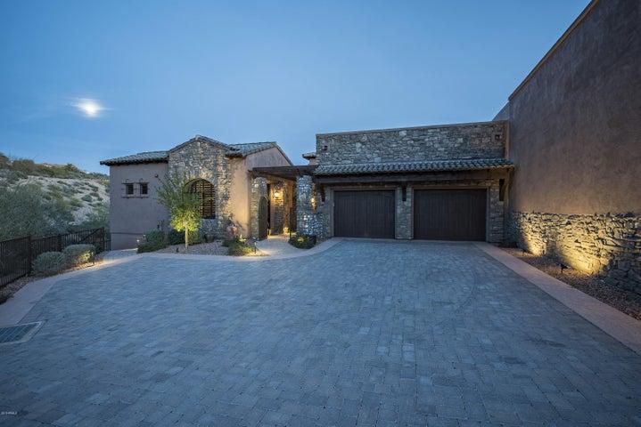 16035 E VILLAS Drive, Fountain Hills, AZ 85268