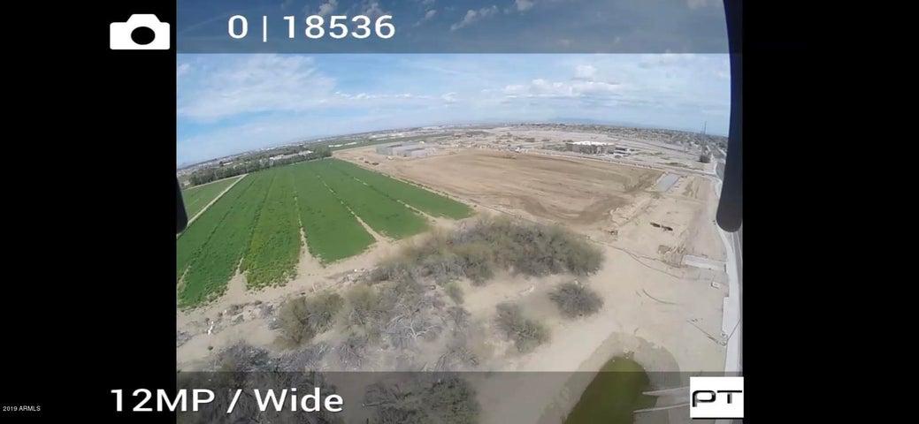 510 E OCOTILLO Road E, II, Chandler, AZ 85249
