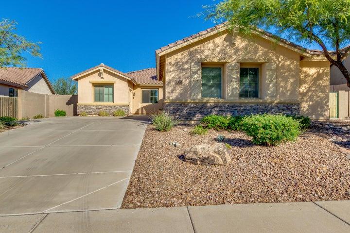40440 N HIGH NOON Way, Phoenix, AZ 85086