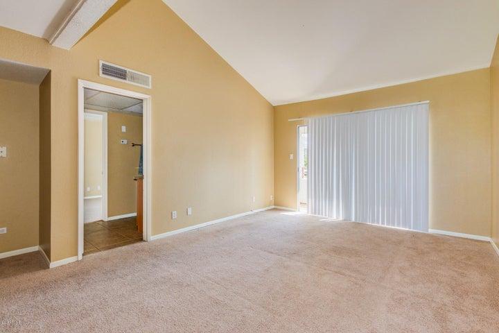 7350 N VIA PASEO DEL SUR, L205, Scottsdale, AZ 85258