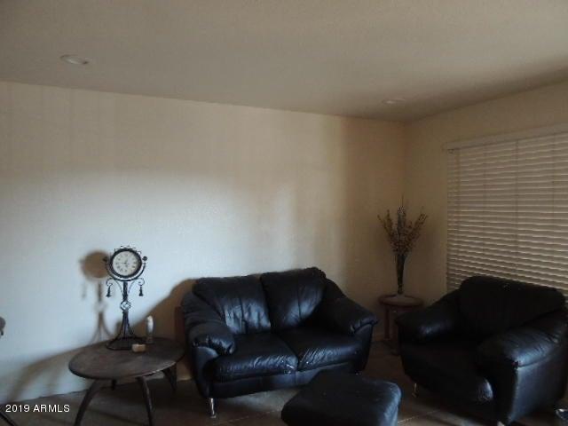 461 W HOLMES Avenue, 274, Mesa, AZ 85210