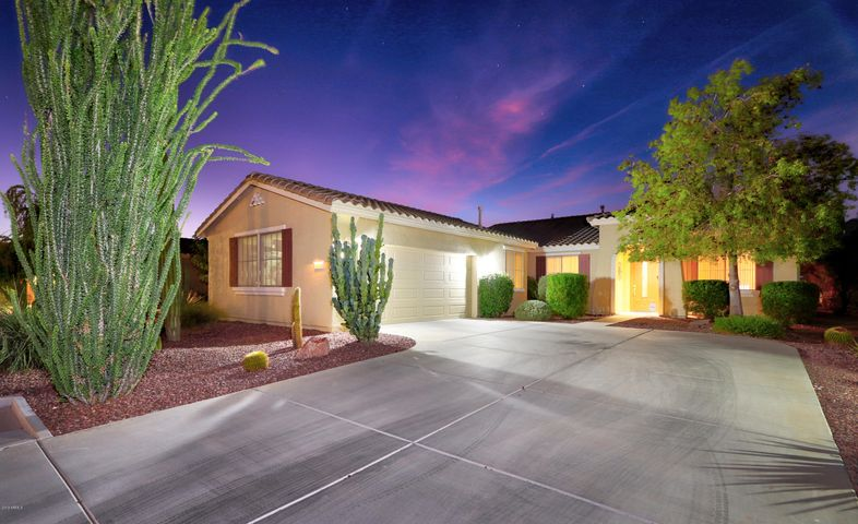 42830 W WHIMSICAL Drive, Maricopa, AZ 85138