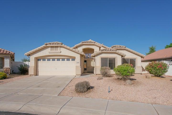 2330 N 112TH Lane, Avondale, AZ 85392