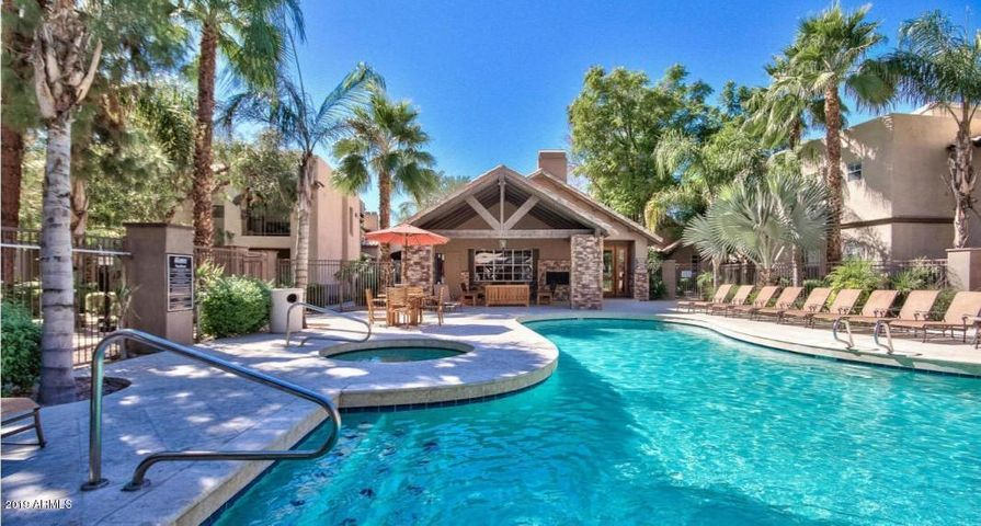 14145 N 92nd Street, 2146, Scottsdale, AZ 85260