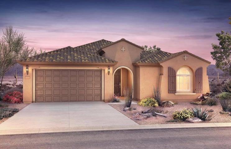 5352 S VERDE, Mesa, AZ 85212