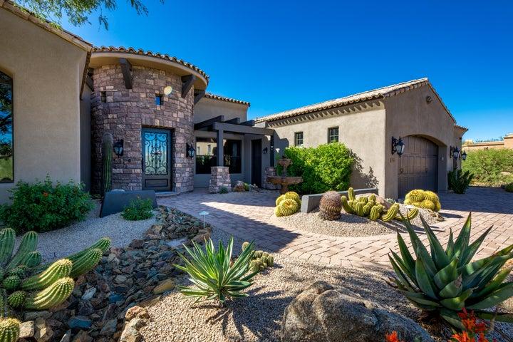 37360 N BOULDER VIEW Drive, Scottsdale, AZ 85262