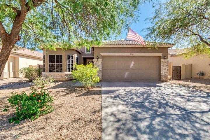45115 W BALBOA Drive, Maricopa, AZ 85139