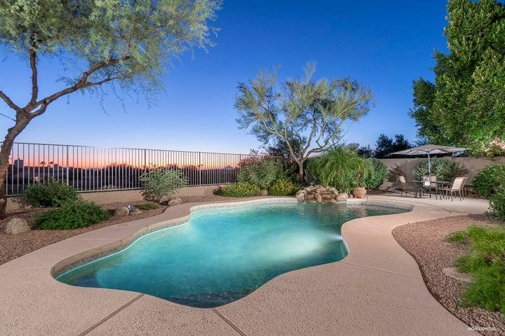 4055 N RECKER Road, 9, Mesa, AZ 85215