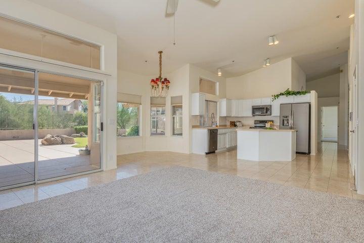 19223 N 89TH Place, Scottsdale, AZ 85255
