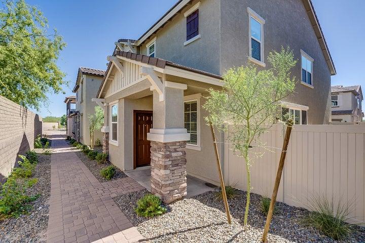 12288 W DOMINO Drive, Peoria, AZ 85383