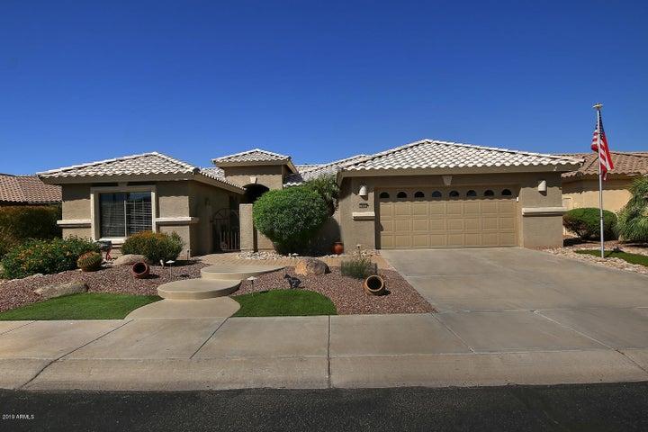 3660 N 162ND Avenue, Goodyear, AZ 85395