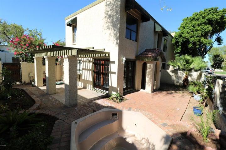8662 S 51ST Street, 1, Phoenix, AZ 85044